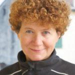 Claudia Bacchi